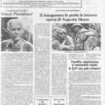 Bellunesi nel mondo n. 9 - settembre 1983