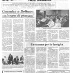 Bellunesi nel mondo n. 11 - novembre 1987